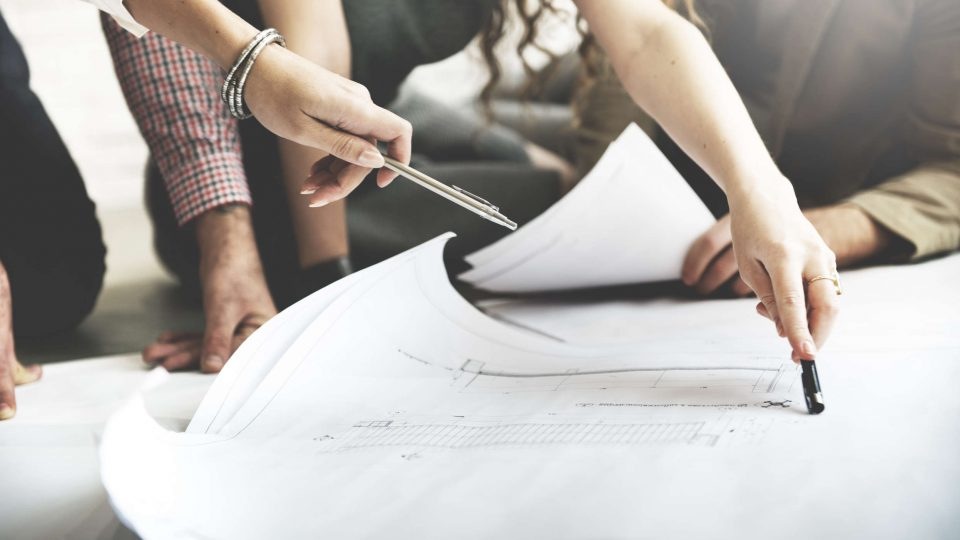 Exclusive Trade Program For Builders, Designers, Architects and Remodelers